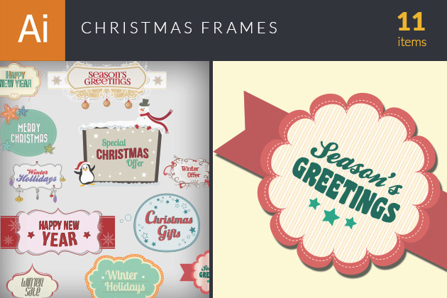 The Christmas in July Bundle: $3,673 worth of Premium Resources – Only $59