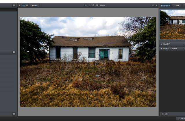 Get a 25% Discount On Topaz Labs Plugins & Adjustments