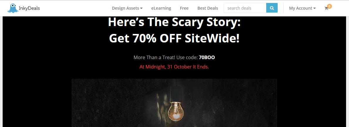 inkydeals-halloween-deal