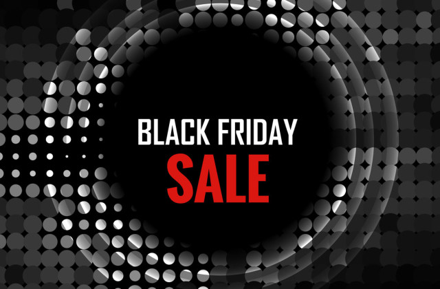 2017 Black Friday & Cyber Monday Discounts in WordPress, Graphic & Web Design, Photography and More