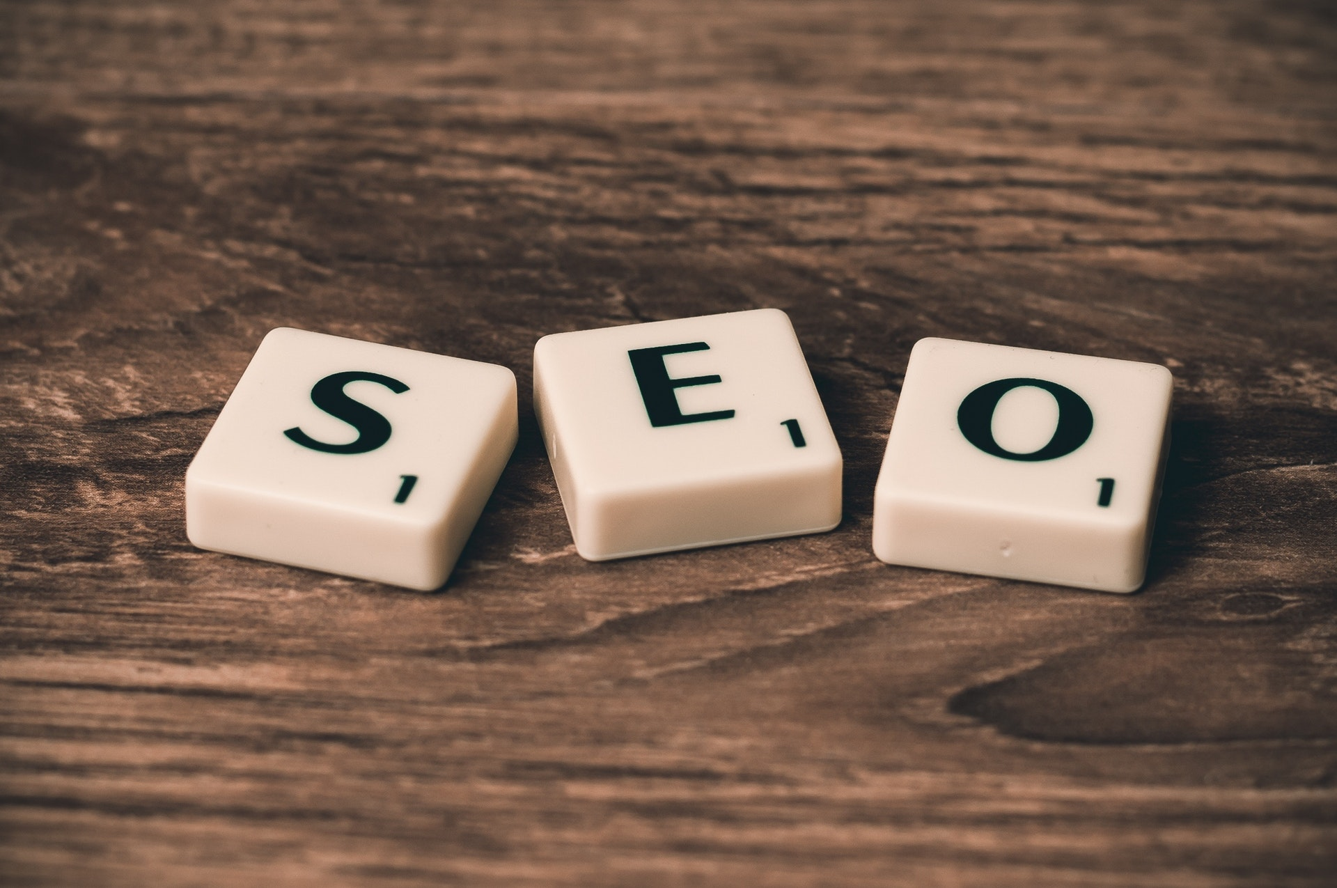 4 Ways Website Design Affects Your Marketing Efforts