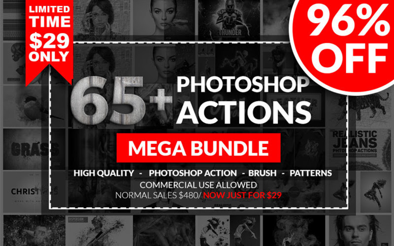 57474a9f4 photoshop actions | Evolutionary Designs