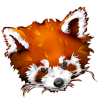 firefoxpaws